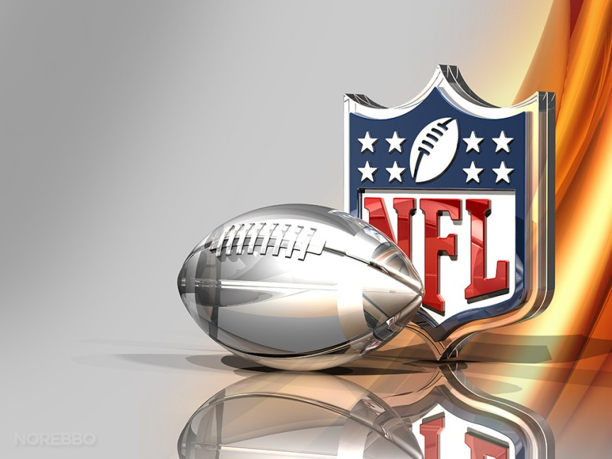 NFL Week 2 Thoughts andReactions