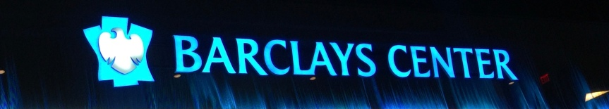 Kentucky Basketball Defeats Hofstra at BarclaysCenter