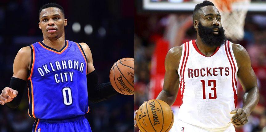 NBA MVP Breakdown