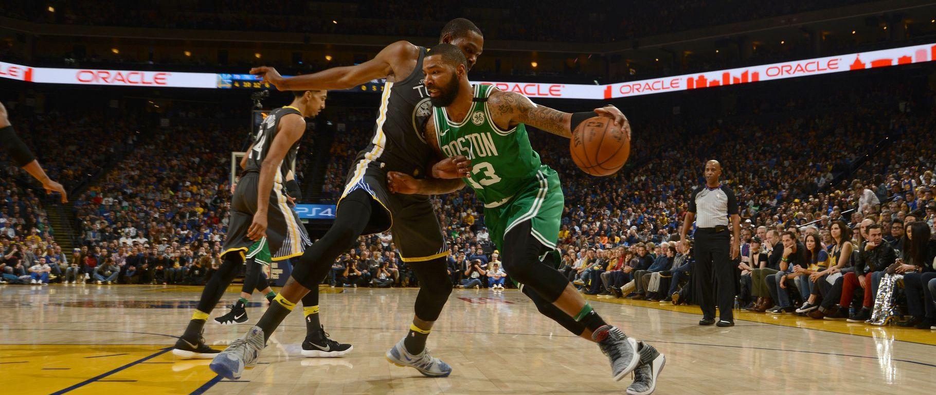 CelticsBlog.com